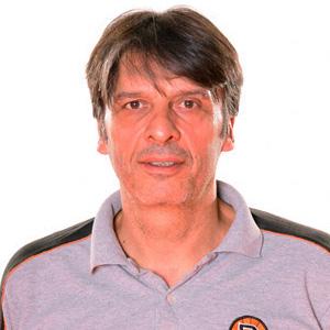 Ivica Mavrenski