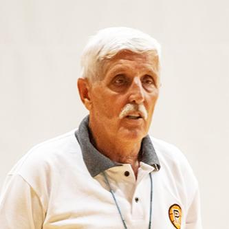 Janez Drvaric