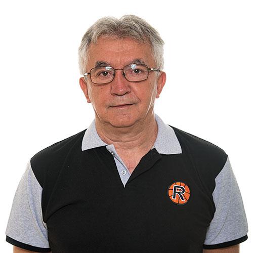 Branislav Jemc