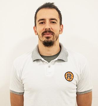 Nikola Obrenovic