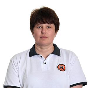 Ninkovics Marija