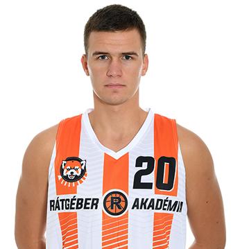 Aleksa Dobrijevic