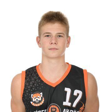 Korszunszkij Bohdan