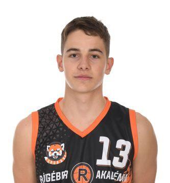 Kazy Balázs