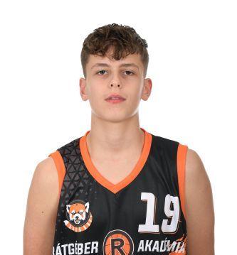 Kis-Balázs Szabolcs