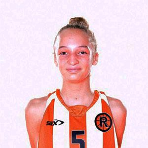 Laczkó Sára