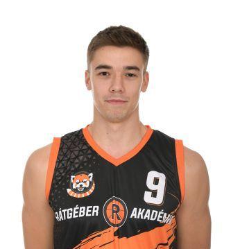Rátvay Balázs