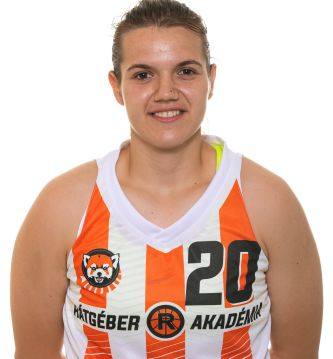 Ilina Selcova