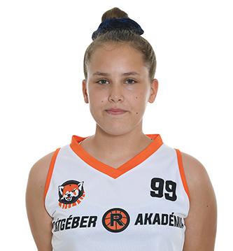 Szabó Kíra Lili