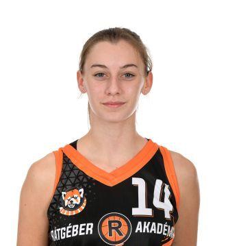 Szantner Zsófia