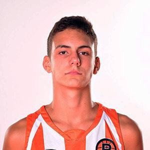 Todor Prodanovic