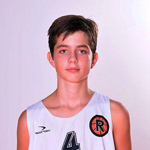 Zalay Botond